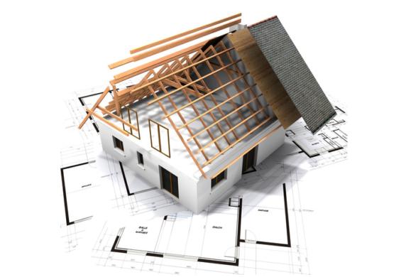 注文住宅の屋根材