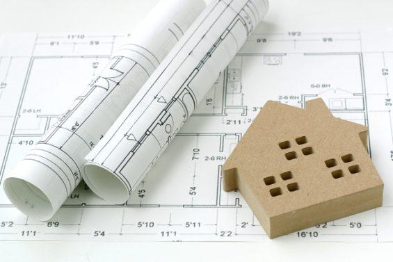 注文住宅を建てるときのポイント