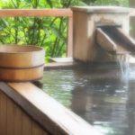 檜風呂のある注文住宅