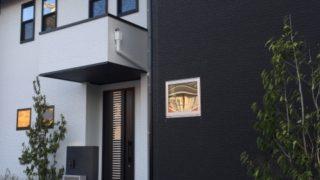 注文住宅の外壁材
